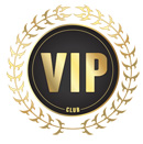 Automated Trading VIP