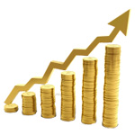 Top binary option brokers 2014
