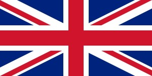 british-flag-medium