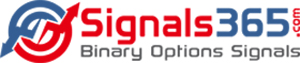 Top rated binary options signals