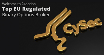 24option-regulations