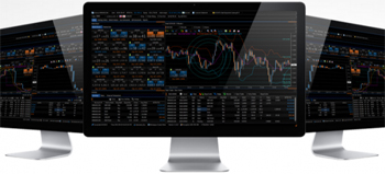 Can you trade binary options 24 7