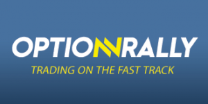 OptionRally Logo