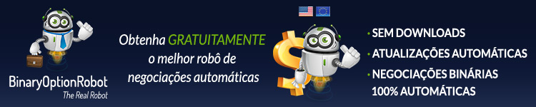 Opciones binarias robot simple binary