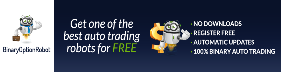 Building a small account to a large account with binary options