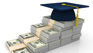 binary option education