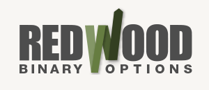 Redwood-Options-logo
