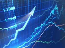 Correlation strategy for Binary Options or Forex