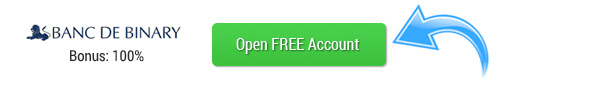 Open Free Account