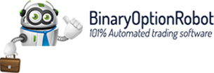 Automated binary options trading system