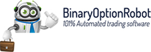 Automated binary trading software