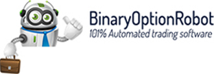 Best Binary Option Robot