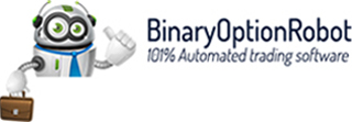Automated Binary Options Cryptocurrency Trading Software