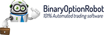 Binary Trading Signals