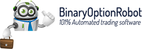 Free Binary Options