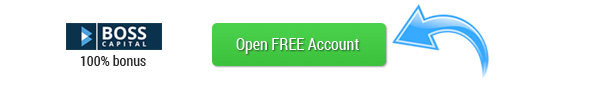 open-free-account-boss