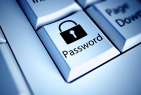 Could Passwords Become Extinct