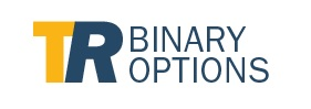 Tr binary options reviews