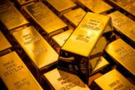 tade gold with binary options
