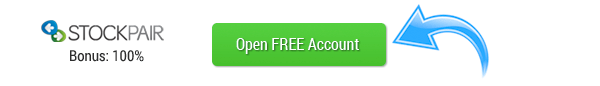 open-free-account-stockpair
