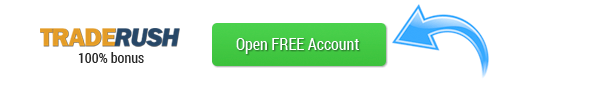 open-free-account-traderush