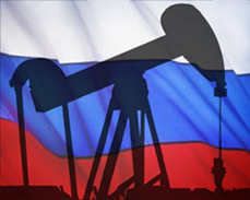 Oil & Ruble Not Seen To Be Russia's Main Concerns