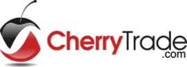 CherryTrade Withdrawal