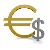 EURUSD Currency Pair is strengthening