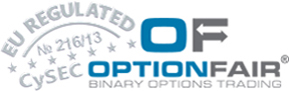 Is OptionFair Regulated?