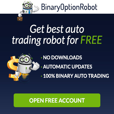 Gratis binær options platform