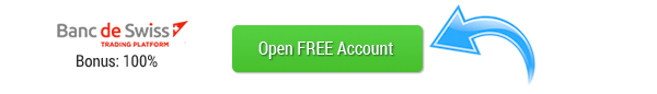 open-free-account-bdswiss