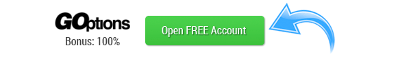 open-free-account-goptions