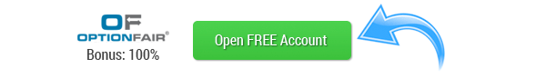 open-free-account-optionfair