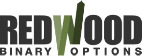 Redwood Options Demo Account