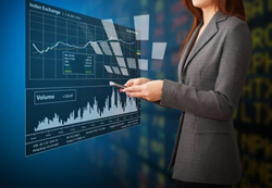 Binary Options- The 7 Benefits You Need to Know