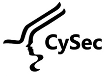 iq-option-cysec
