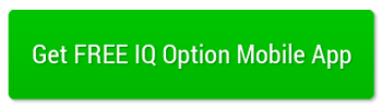 Get Free IQ Option Mobile App