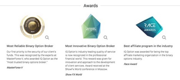 iq-option-awards