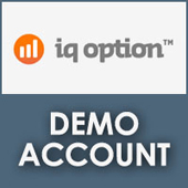Top Rated IQ Option Robot Binary Options User Reviews Blog - England