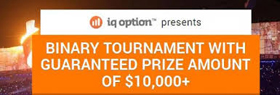 iq-option-tournament