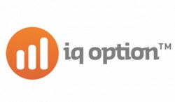 Reseña de IQ Option
