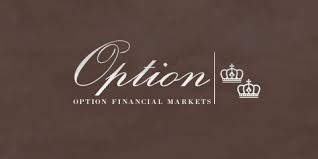 Binary options fm