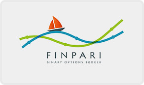 finpari-review