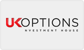 UKoptions Withdrawal