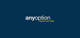 Anyoption Withdrawal
