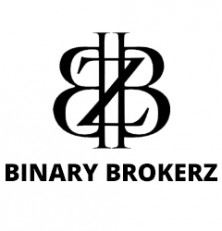 BinaryBrokerZ Login