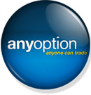 Copyop Anyoption Logo