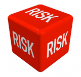 Risk and Money Management