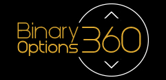 Binary-Options-360