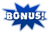 ETX Binary (Capital) Bonuses